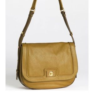 Marc by Marc Jacobs Revolution Crossbody Bag